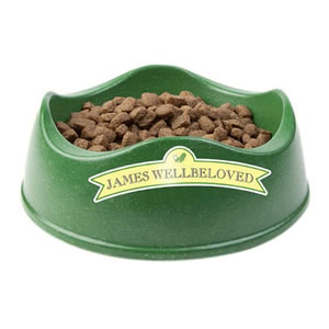 James Wellbeloved Dog Food Is It The Right Food For My