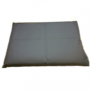 Waterproof Dog Mattress Thin XL