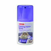 Calming Home Spray For Cats