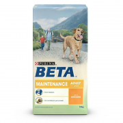 Beta Adult Pet Maintenance With Chicken