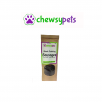 CHEWSY PETS Black Pudding Sausages 150g Dog Treats