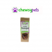 CHEWSY PETS Hot Dog Sausages 150g Dog Treats