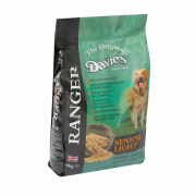 Davies Ranger Senior Light 9kg
