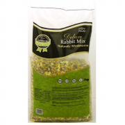 Gourmet Pets Deluxe Rabbit Mix