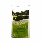 Gourmet Pets Super Pea Rabbit Food 1.8kg