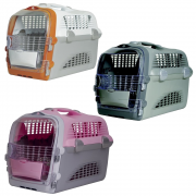 Catit Design Cabrio Pet Carrier