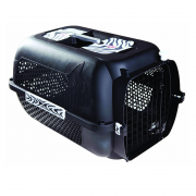 Catit Voyageur Cat/Dog Carrier