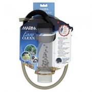Hagan Marina 'Easy Clean' Gravel Cleaner