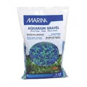 Marina 3 Colour Gravel 2kg