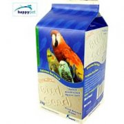 Happy Pet- Premium Bird Sand 2Kg