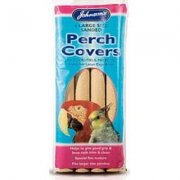Johnsons Large Perch Covers x4