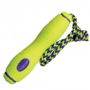 Kong Airdog Fetch Stick With Rope All Sizes