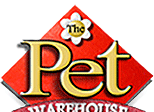 The Pet Warehouse