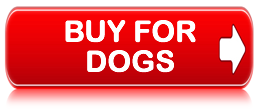 Buy For Dogs
