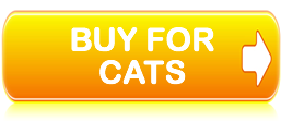 BUY FOR CATS