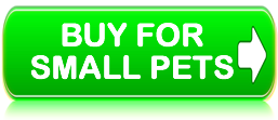 BUY FOR SMALL PETS