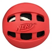 Retriever Tennis Ball Dog Toy 3.5""