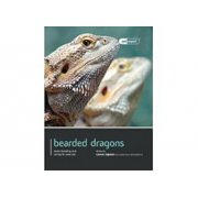 Pet Expert Bearded Dragon Book