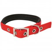 "Classic Soft Protection Collar 14"" x 5/8"""