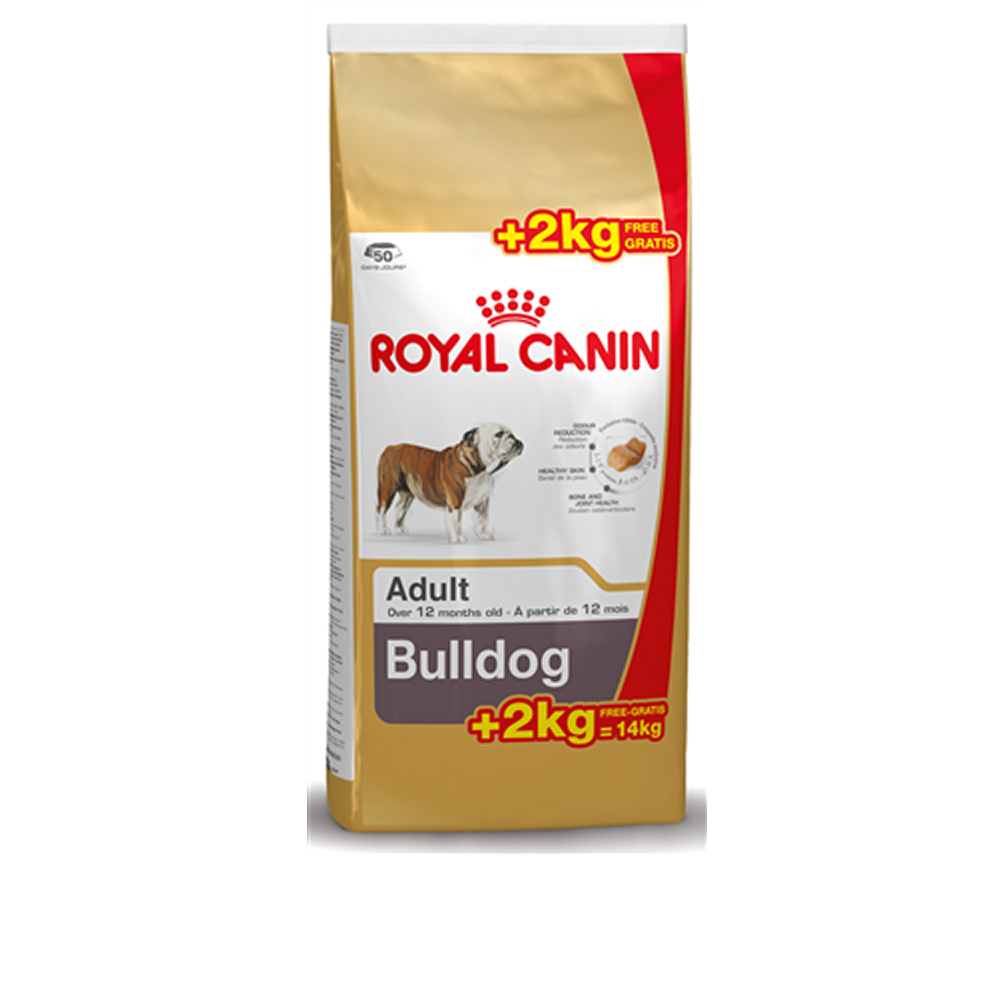 Royal Canin Puppy Food Uk