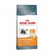 Royal Canin Cat Hair and Skin 33 2KG