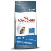 Royal Canin Cat Light 40