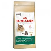 Royal Canin Cat Maine Coon 31 400G