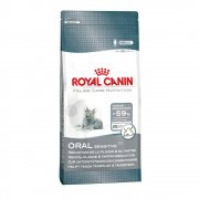 Royal Canin Cat Oral Sensitive 30 1.5KG