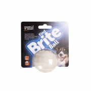 Brite Ball LED Dog Ball Toy