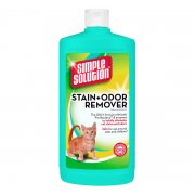 Simple Solution Cat Stain Odour Remover 500ml