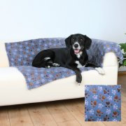 Trixie Blanket For Dogs Laslo 100x70cm