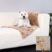 Trixie Blanket For Dogs Laslo 150x100cm