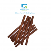 "WOODFOLD FARM 10"" Hot Dog Sticks Dog Treats"